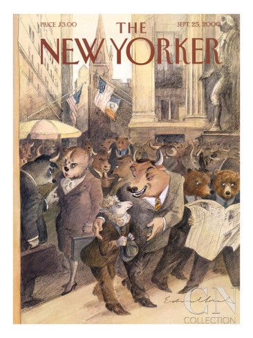 edward-sorel-the-new-yorker-cover-september-25-2000