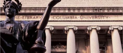 Columbia-Business-School1