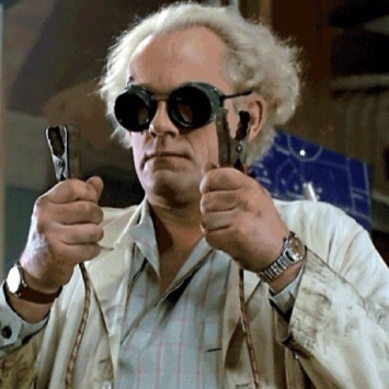 b960f84ec0b6177ae5667b1fd3866631--emmett-brown-doc-brown